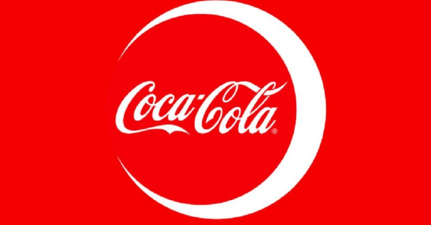 Coca Cola Debuts Ramadan Promotion In Norway