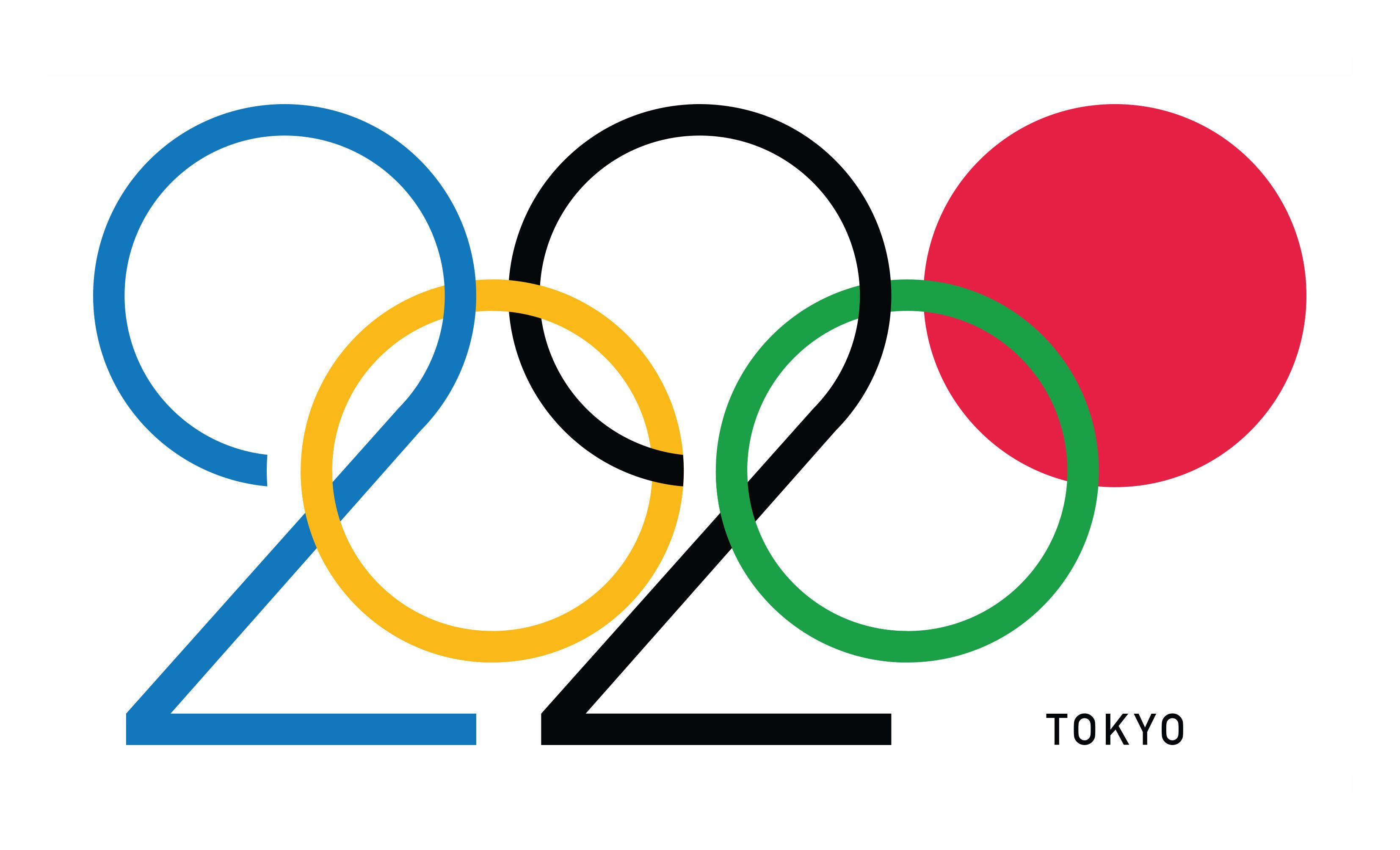 Is This the 2020 Summer Olympics Logo?   Snopes.com