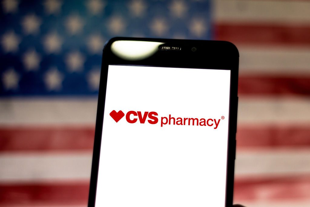 Cvs dating policy