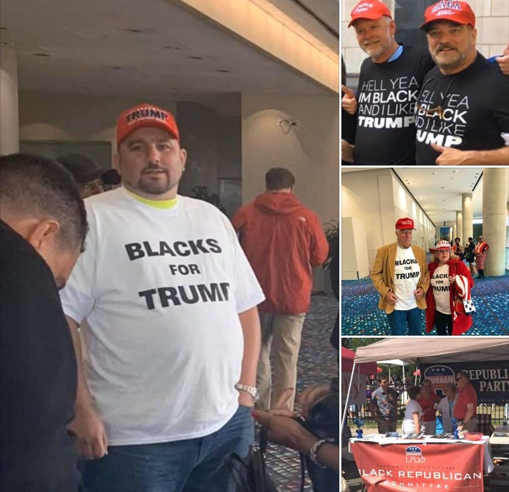 blackvoters4trump.jpg?w=999