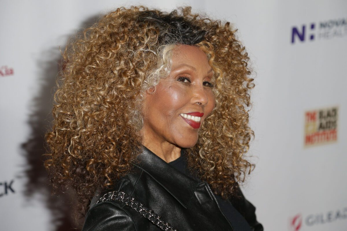 Songwriter and 'Good Times' Actress Ja'Net DuBois Dies - snopes
