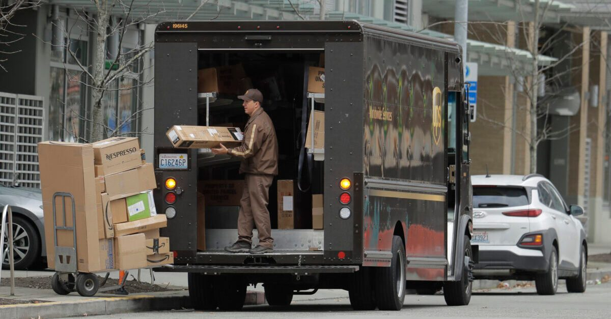 Handling Mail amid Coronavirus: Low Risk But Wash Your Hands - snopes