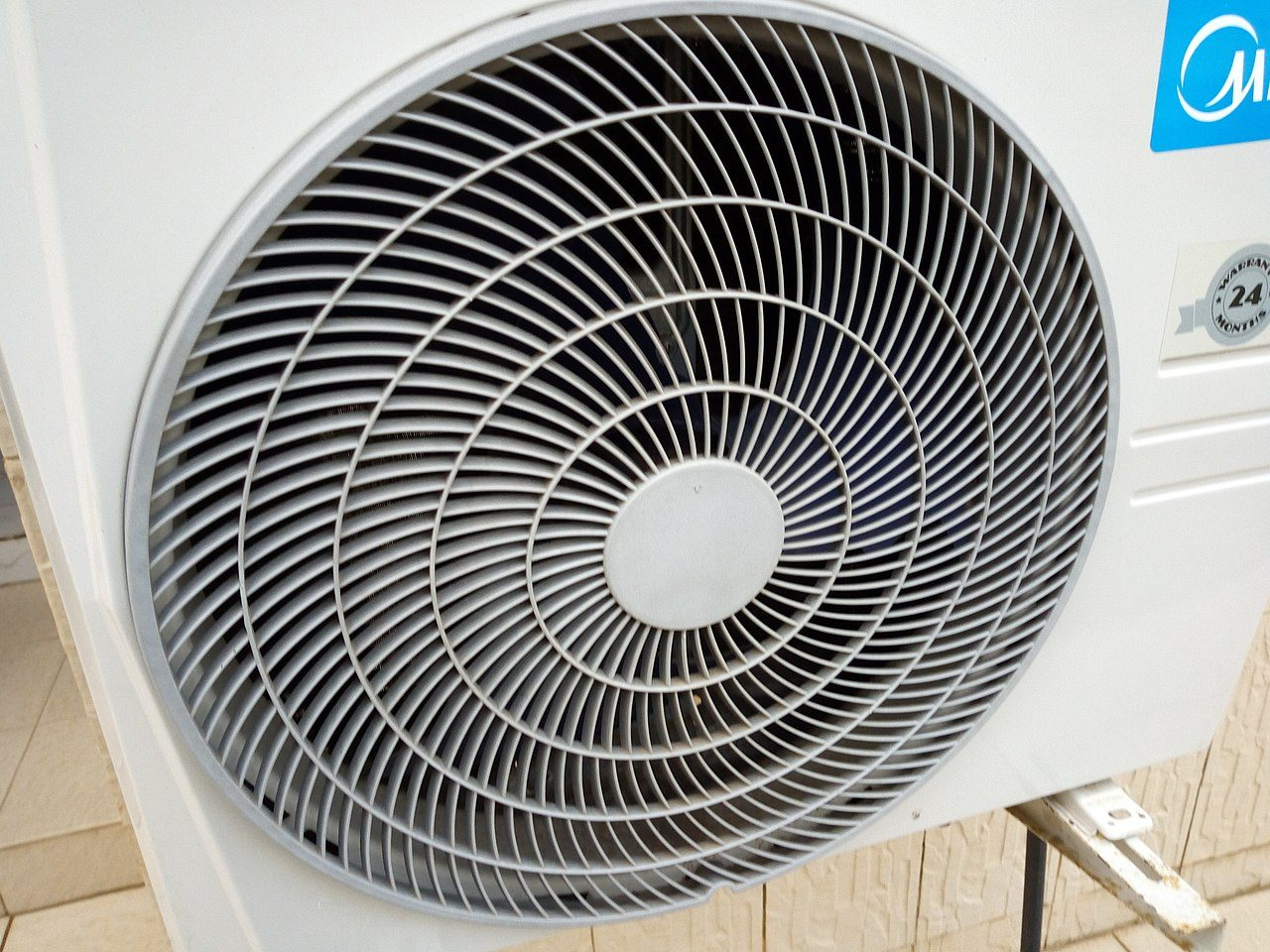 What Role Does Air Conditioning Play in the Spread of COVID-19?
