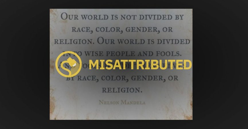 Questionable Quotes Archives Snopes Com