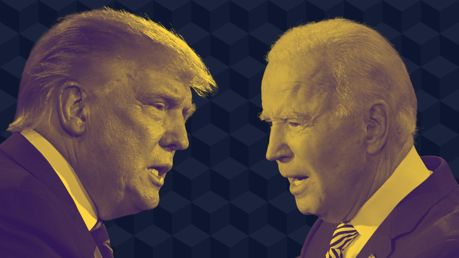 What Happens If U.S. Presidential Candidates Don't Concede?