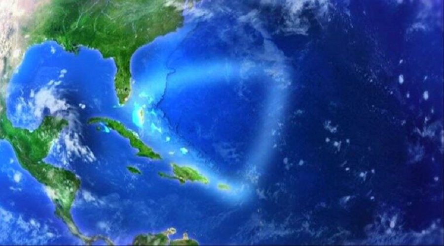Did Scientists Find Evidence to Explain the Bermuda Triangle?
