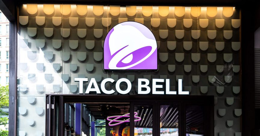 taco bell closing going out of business bankrupt bankruptcy