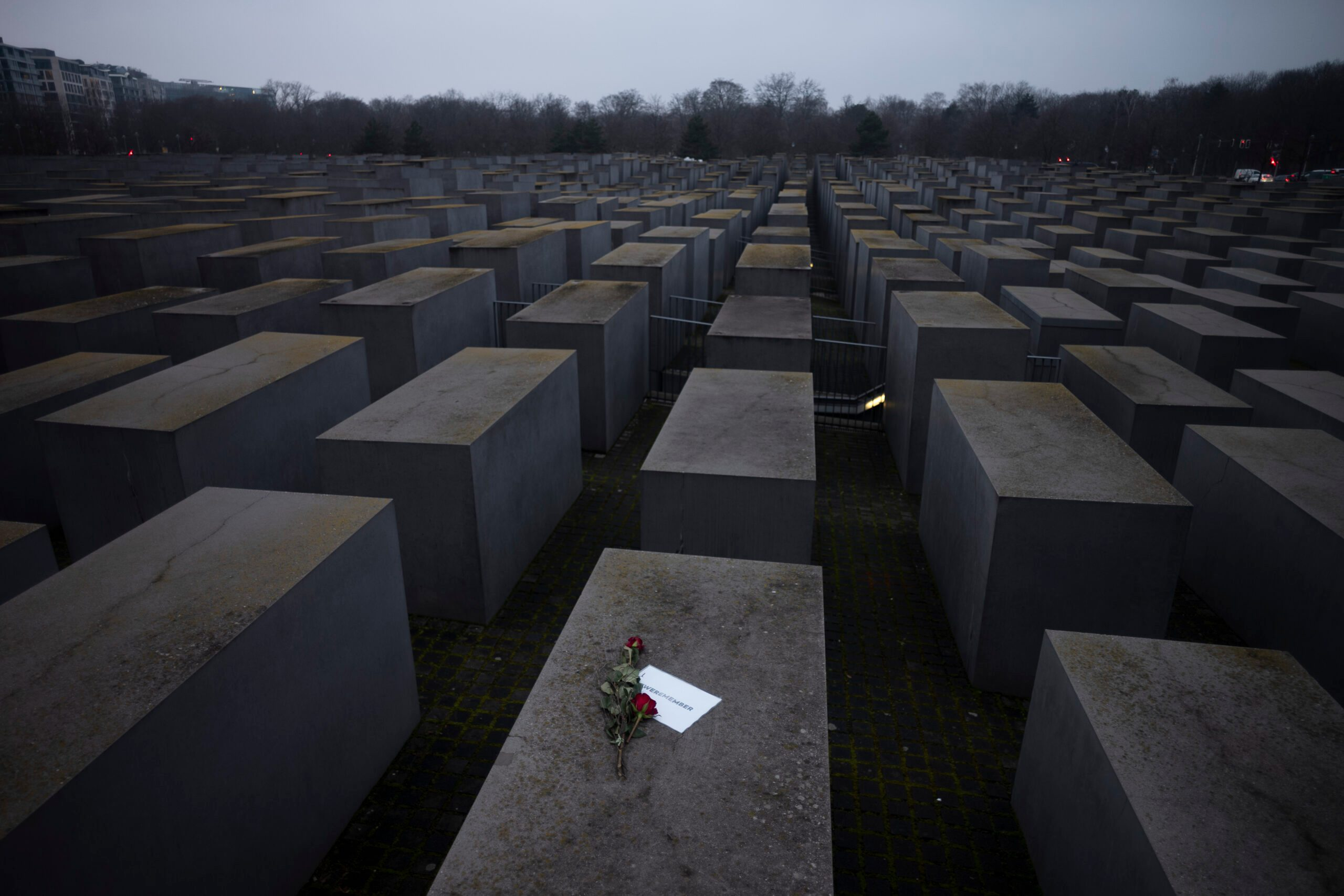 Auschwitz Survivors Mark Anniversary Online Amid Pandemic - snopes