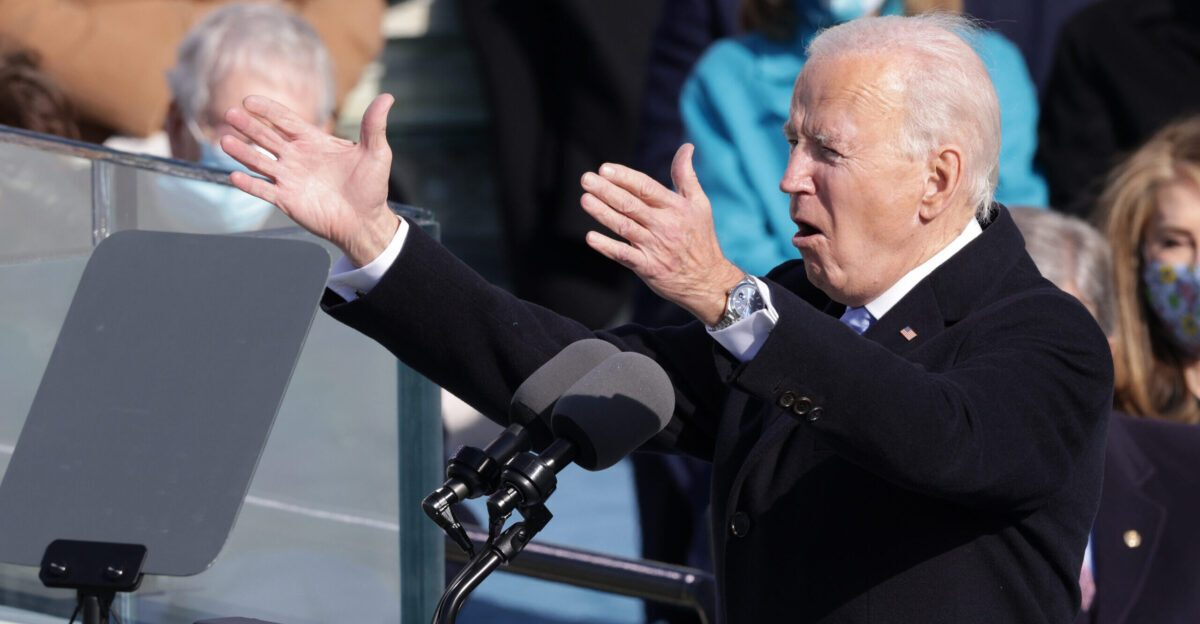 Did Biden's Rolex Belong to Late Son Beau? - snopes