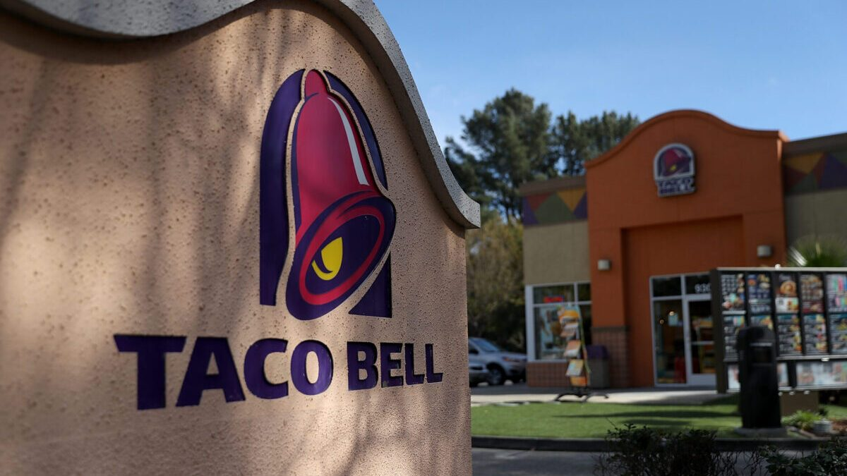Top 10 Taco Bell Fact Checks - snopes