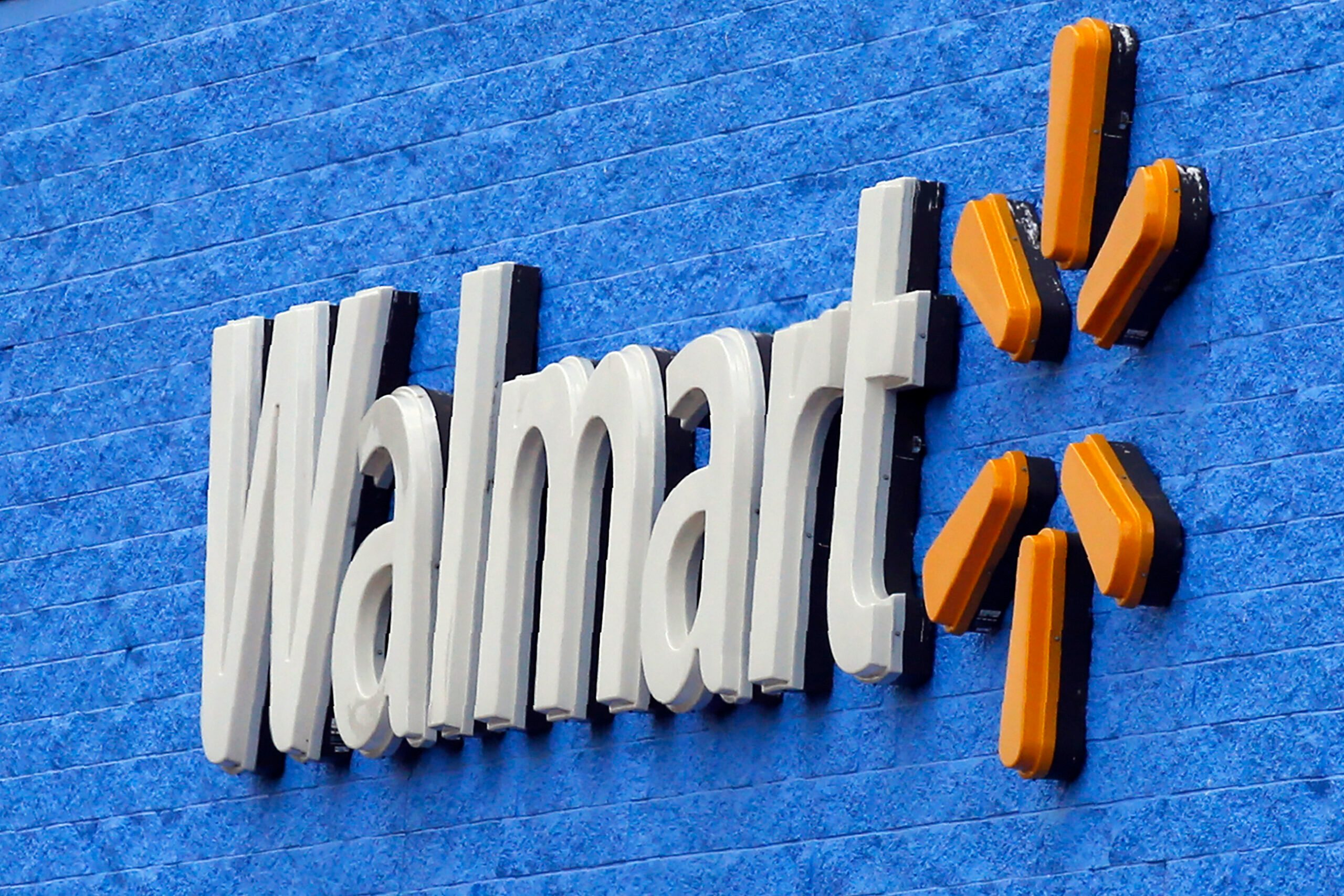 Walmart to Build More Robot-Filled Warehouses at Stores - snopes