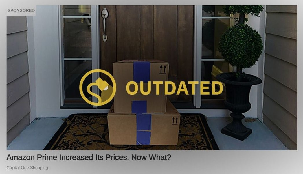 amazon prime increased its prices monthly annual membership