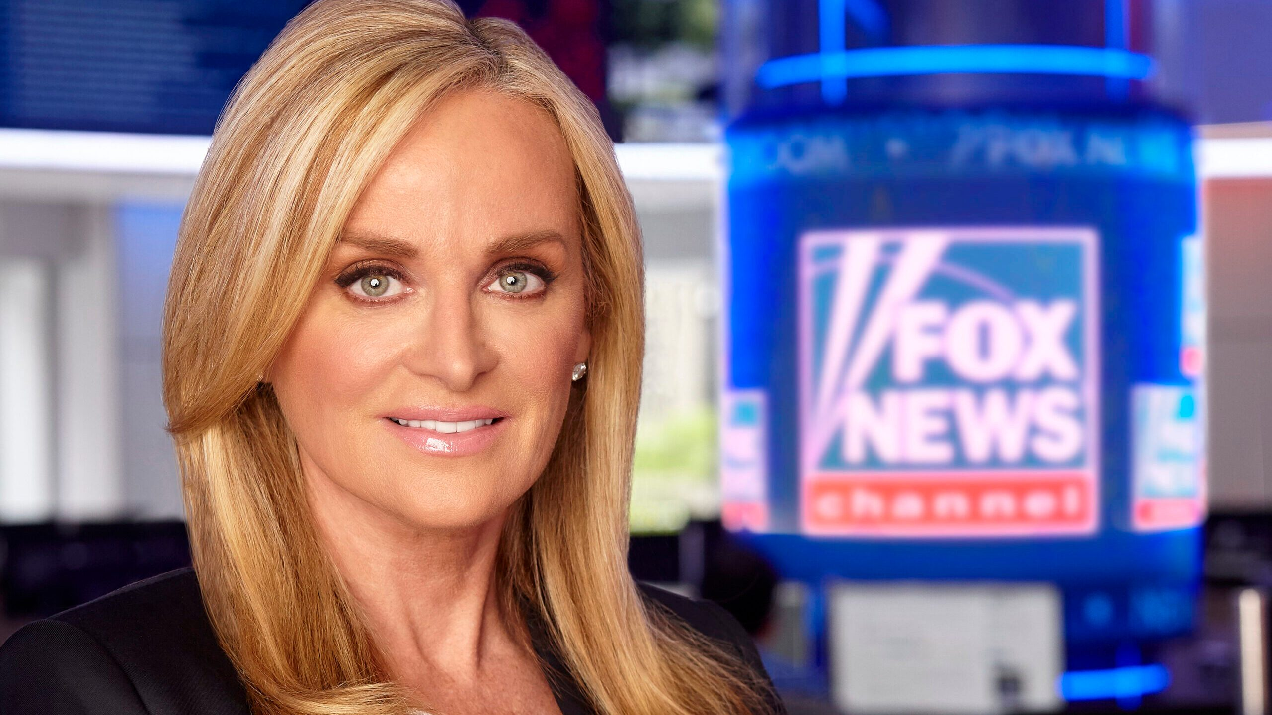 Fox News Leader Signs New Contract, No 'Pivot' Planned
