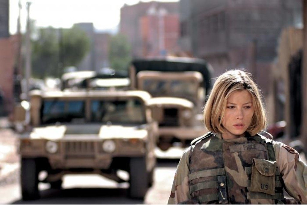 jessica biel military veteran celebs who served in the surprising stars are veterans timberlake actress army navy marines coast guard air force space