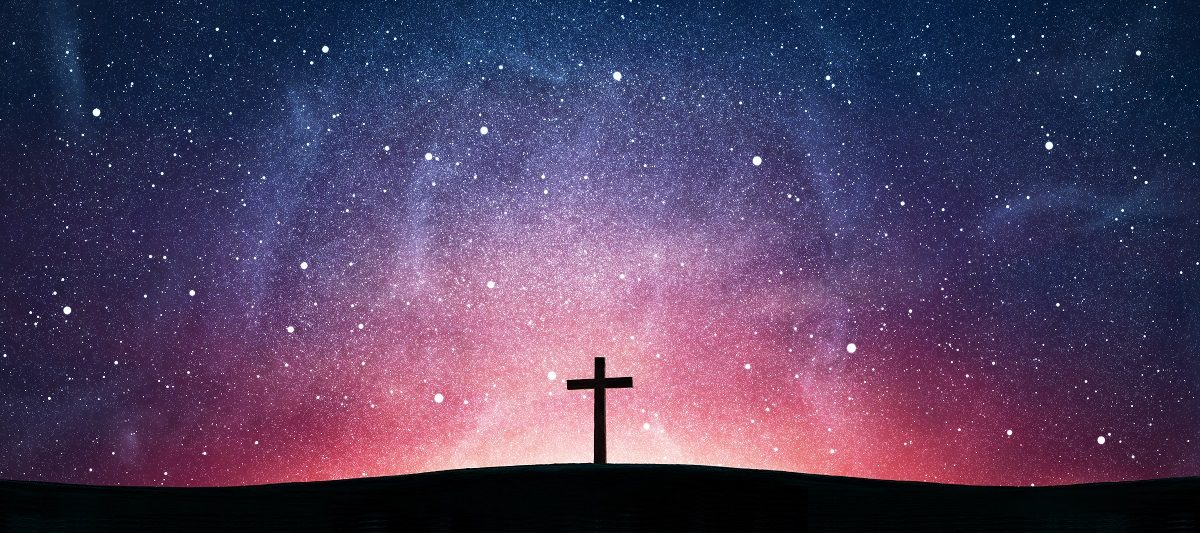 Can the Laws of Physics Disprove God? - Snopes.com
