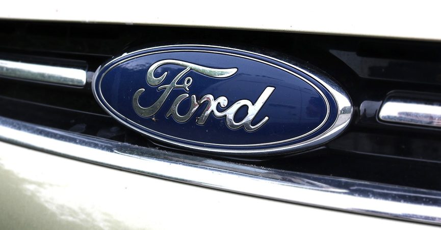 Ford Motor Company was purportedly sending 17000 jobs to Mexico.