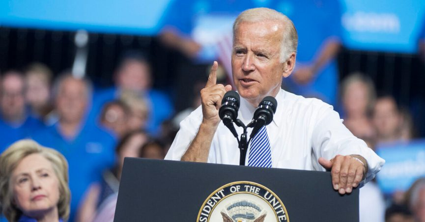 Joe Biden is not a wanted felon in Ukraine, nor is he wanted on purported Class A felony charges.