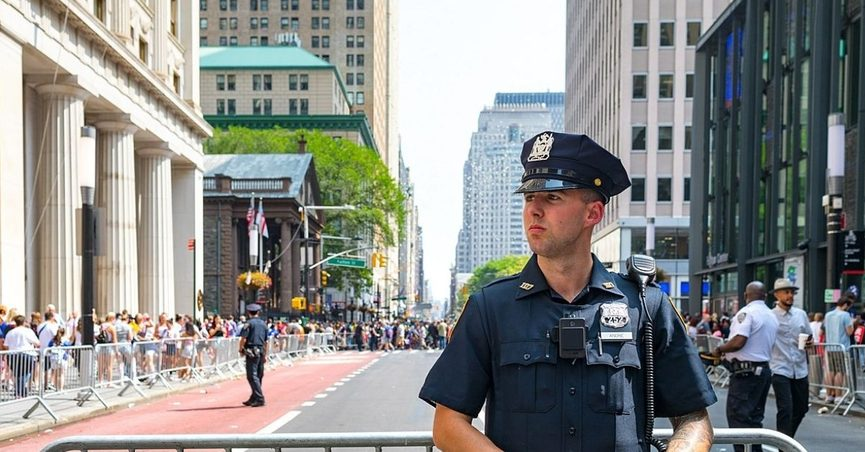 How Many People Were Killed By Police In the Past Year?