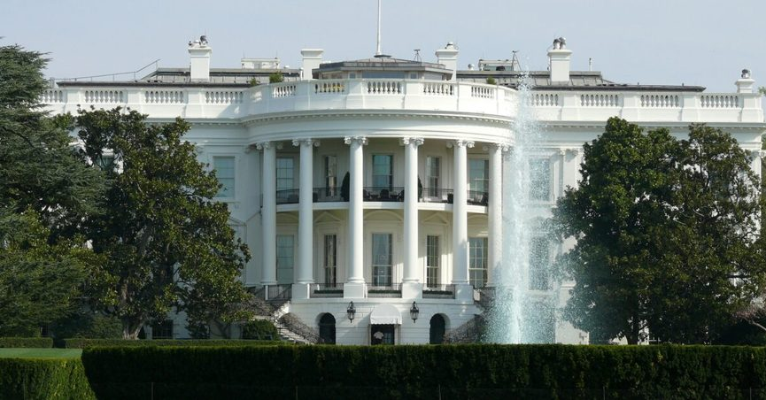 An ex Obama White House Adviser was charged in $200K theft from schools.