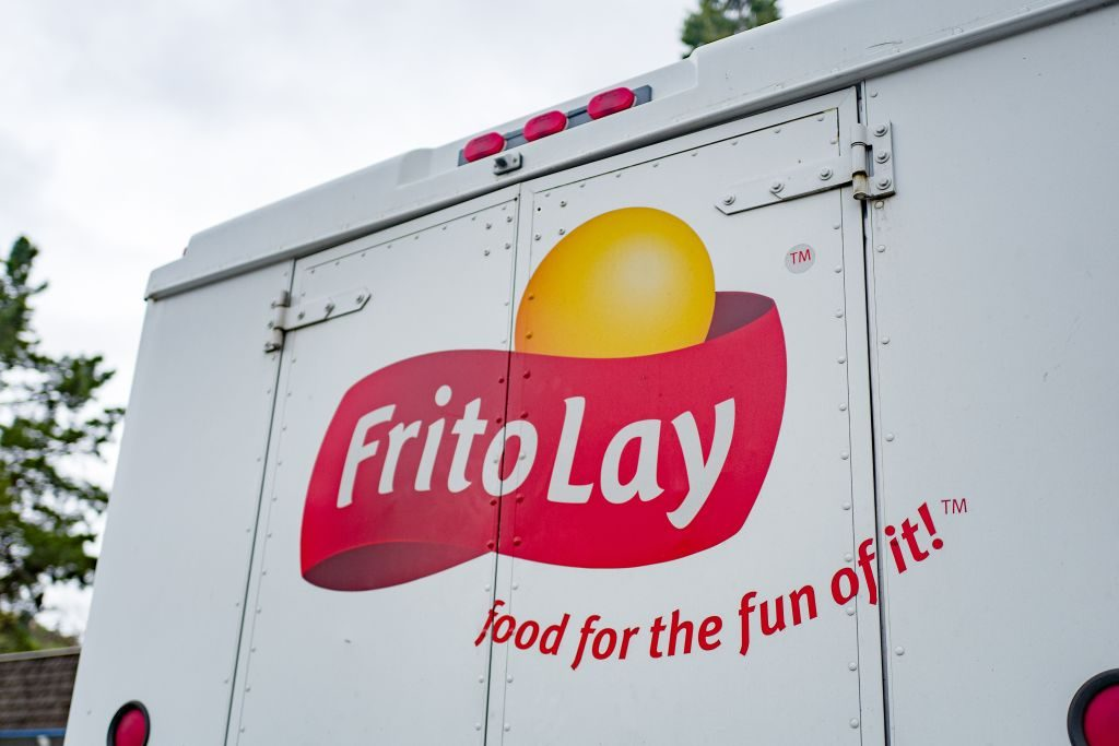 Frito-Lay Workers End Strike - snopes