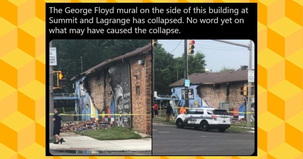 Snopes – Prime Example Of Idiocy