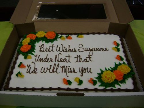 Stupendous Cake Inscriptions Gone Wrong Funny Birthday Cards Online Alyptdamsfinfo