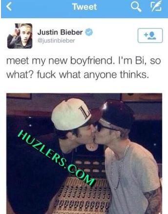 Images - Is justin bieber bisexual
