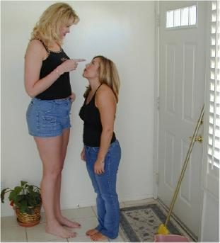 remarkable idea Yes, lacy pavel blowjob and fuck outdoor yes Willingly accept