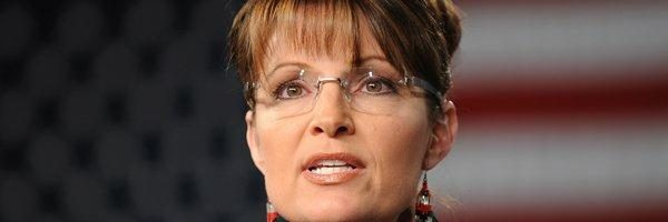 Think, sarah palin sexy lookalike here against
