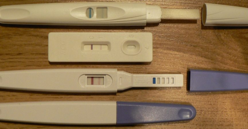 Fact Check Do Home Pregnancy Tests Detect Testicular Cancer